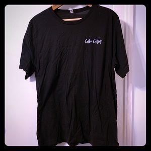 Shirts - Colbie Caillat Girls Night Out Tour T-Shirt
